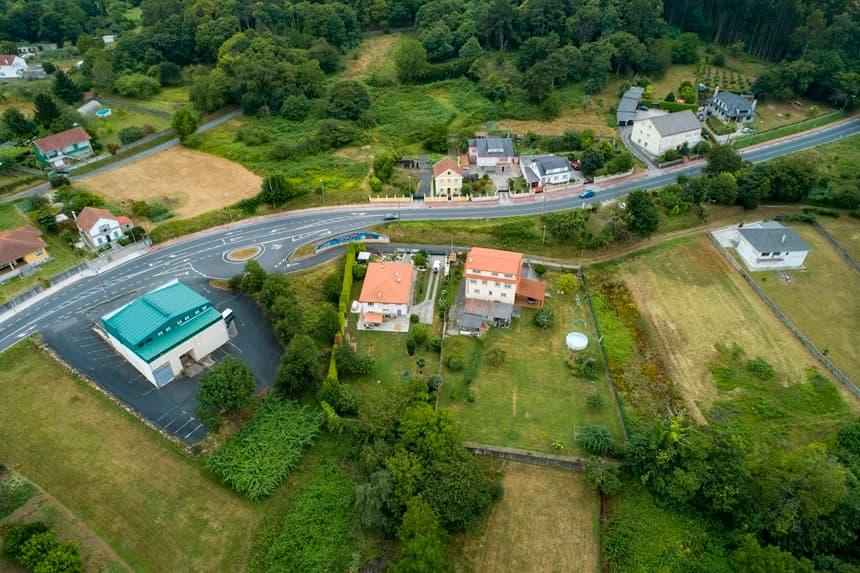 Casa Primagas