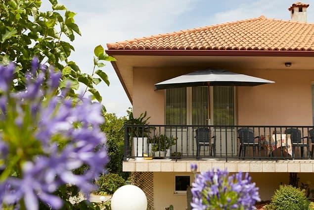 Primagas - Ahorrar energía en el hogar