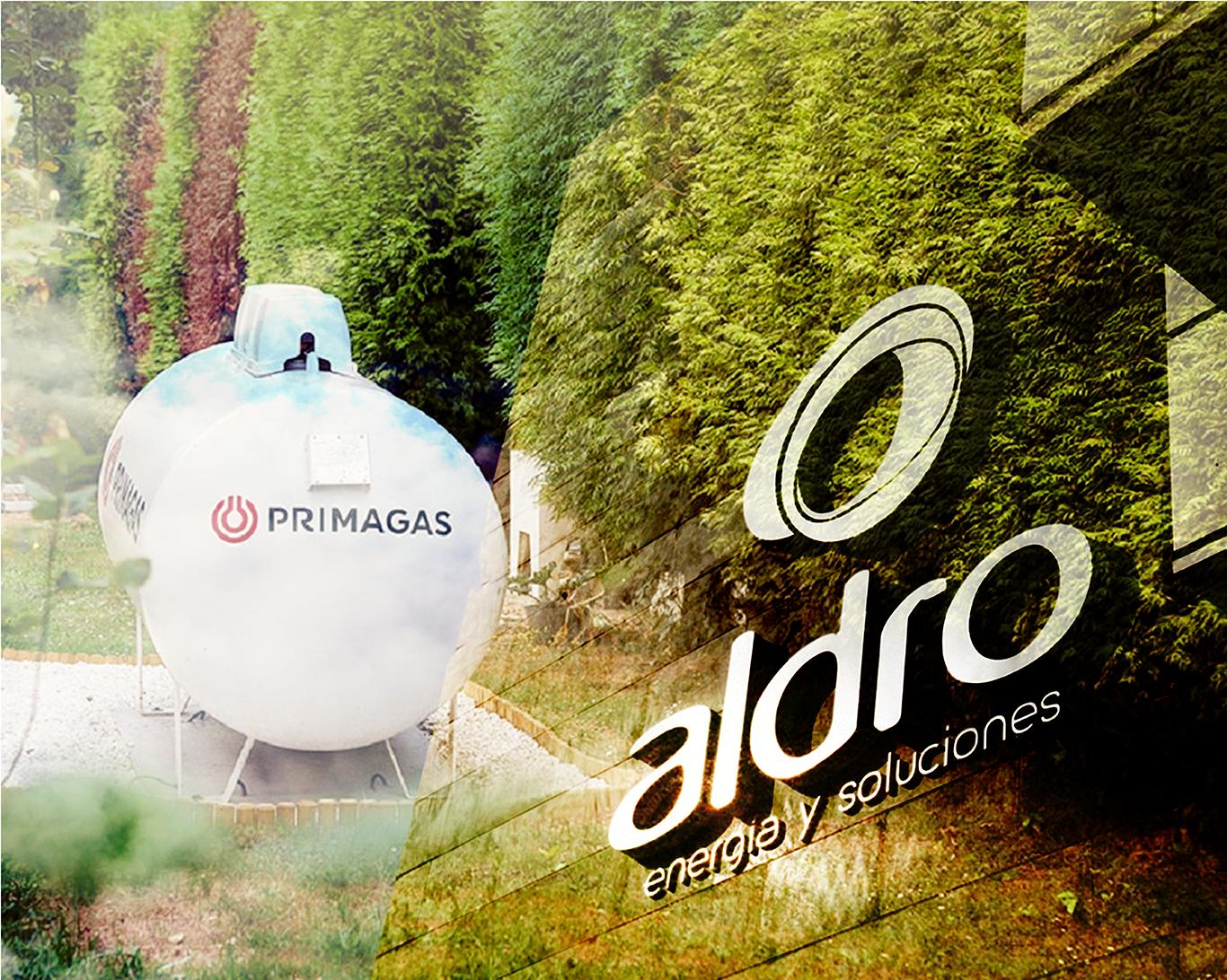 Aldro & Primagas